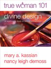 true woman divine design